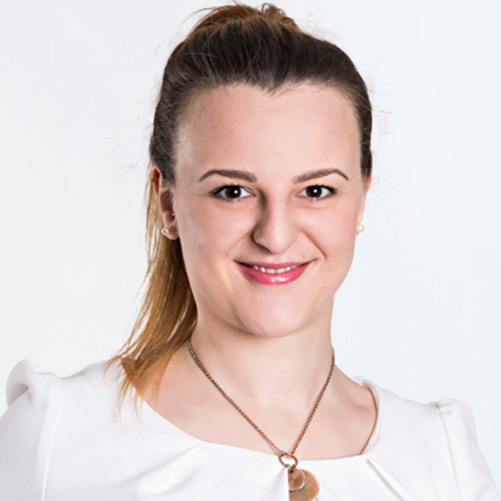 Selda Sabedini